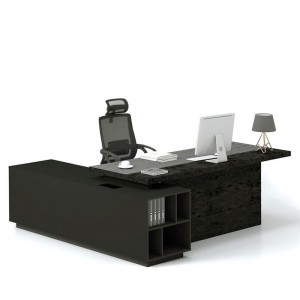 A office table a8