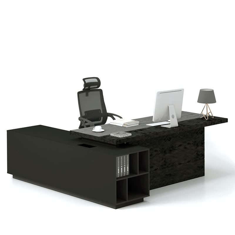 A office table a8 Featured Image
