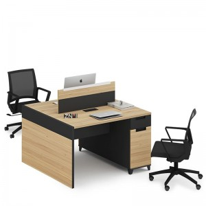 K-office table k19
