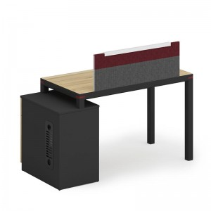 K-office table k21