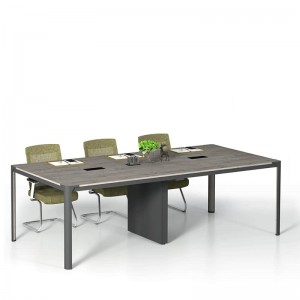 F-office table f6