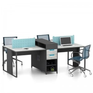 M-office table m20