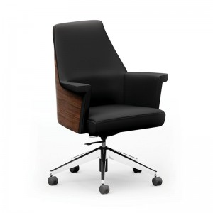 office chair 17