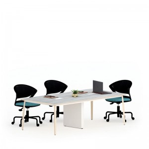 D office table d10