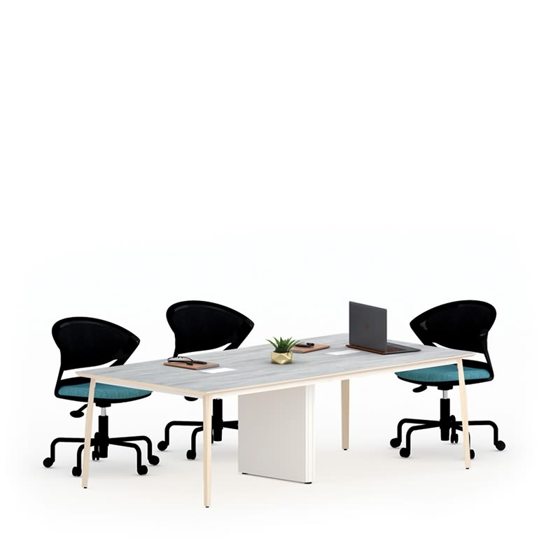D office table d10 Featured Image