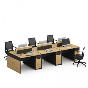 K-office table k18