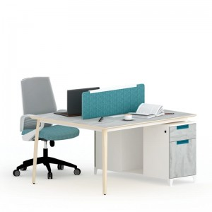 D office table d11