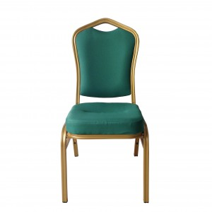 Well-designed Cinema Chairs For Sale In Theater - Used Banquet Furniture For Sale SF-L07 – Jiangchang Furniture