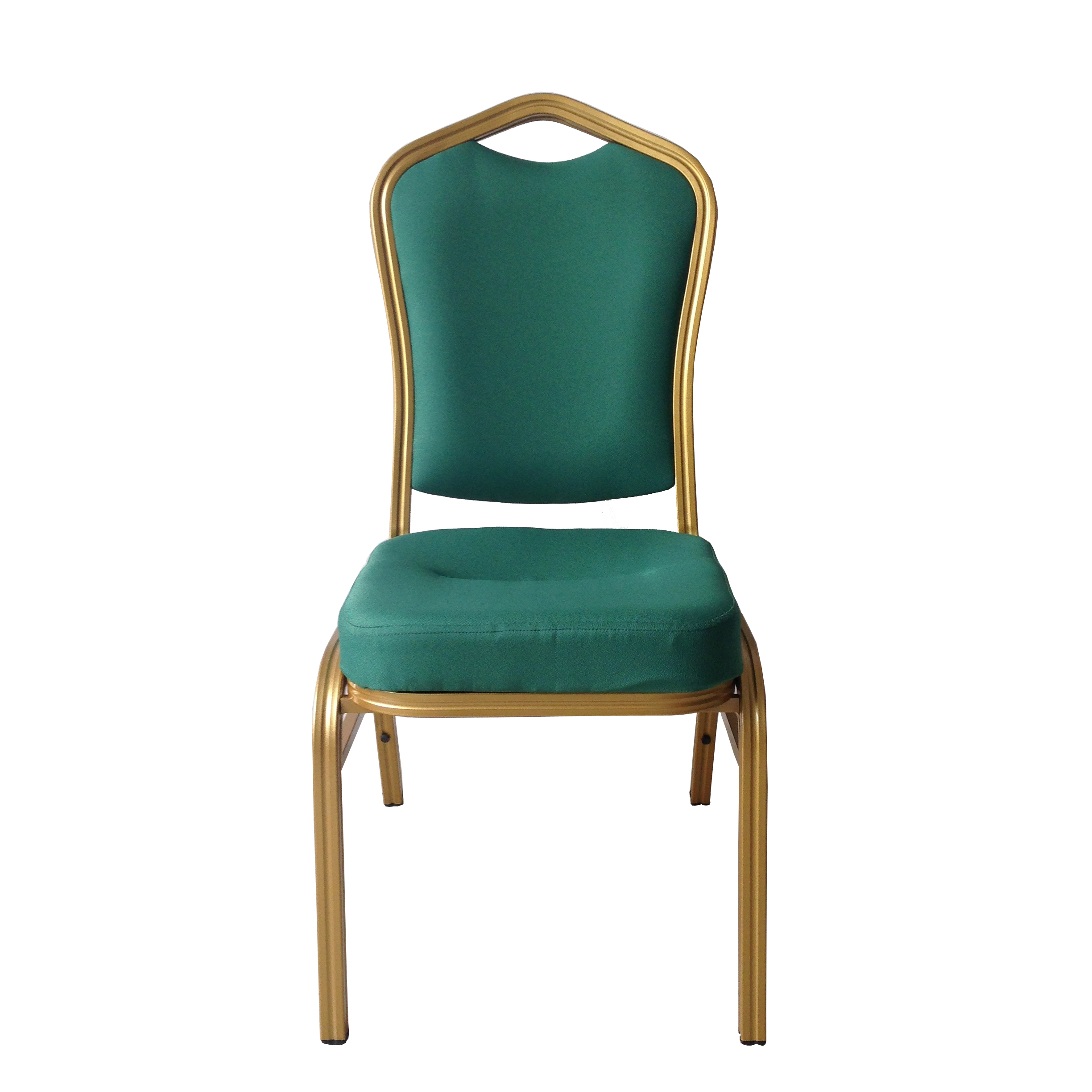Short Lead Time for High Quality School Meeting Chair -