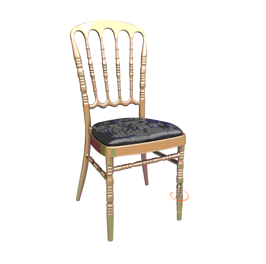 Professional Design Wholesale Cheap Price Fabric Church Chairs -
