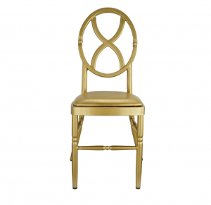 Quality Inspection for Popular Chiavari Chair - Silver Chiavari Chairs SF-ZJ12 – Jiangchang Furniture