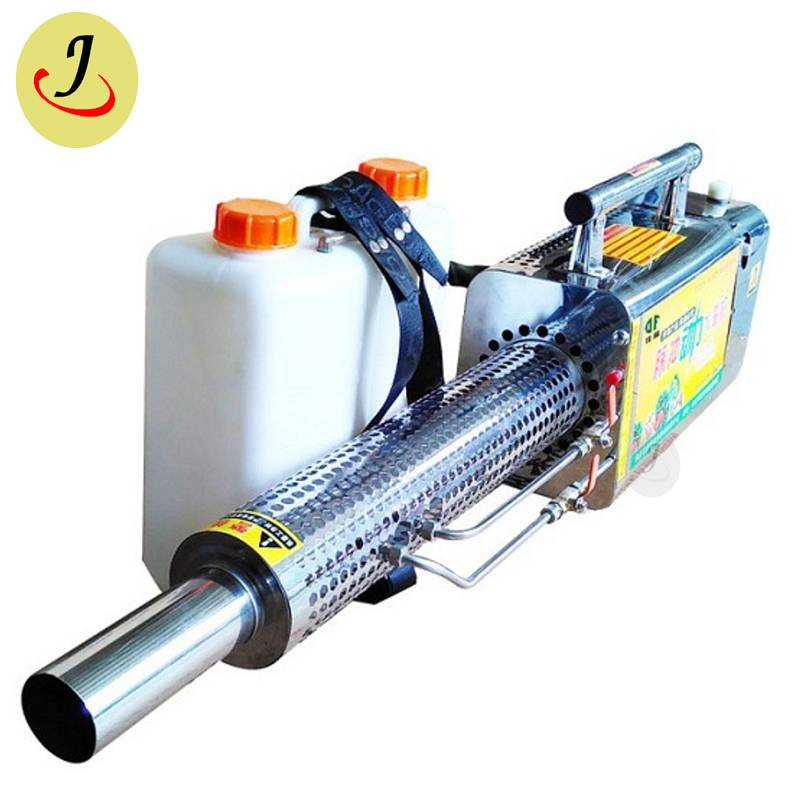sterilization fogging machine sterilizing sprayer  FS-BD02 Featured Image