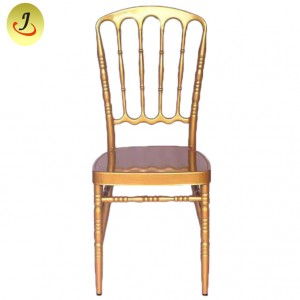 Wholesale Top Sale modernong Kasal / Tiffany Chair FS-TC02