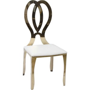 Fast delivery Pulpit Chair Stackable - 6 – Jiangchang Furniture