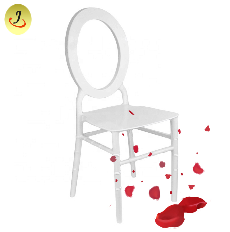 Wholesale Wedding Louis Dining Chairs/Modern Dining Chair SF-SS029 Featured Image