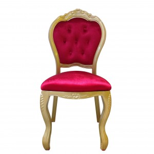2017 High quality Banquet Hall Chairs For Sale -