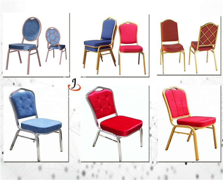 How to choose a high quality banquet chair