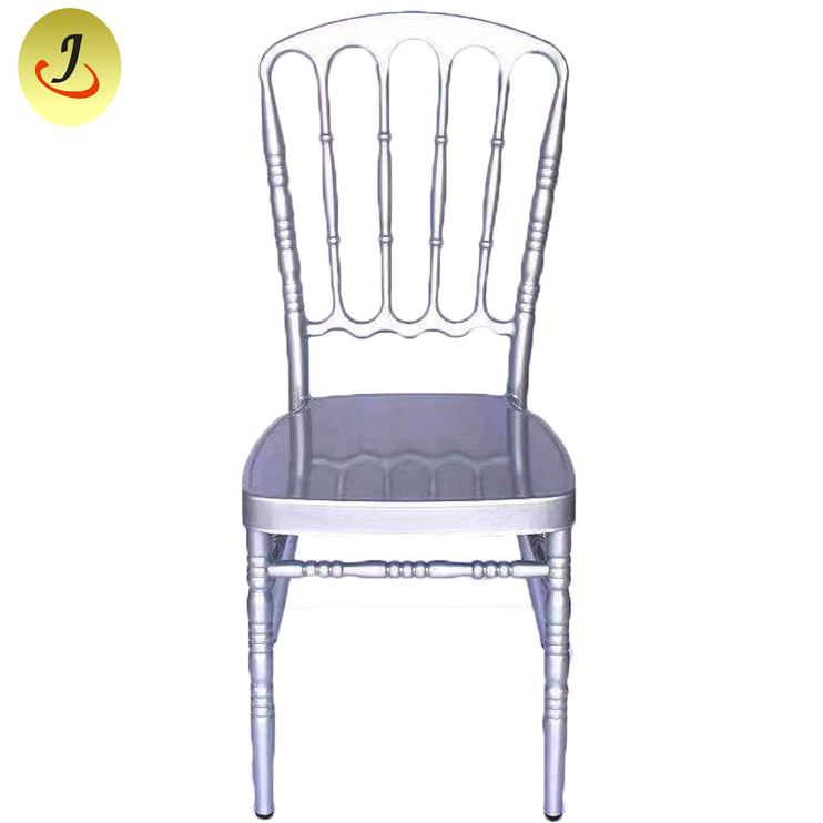 Wholesale Top Sale modernong Kasal / Tiffany Chair FS-TC02 Featured Image