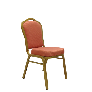 China Factory for Auditorium Seating Design - Aluminium Banqueting Chairs SF-L23 – Jiangchang Furniture
