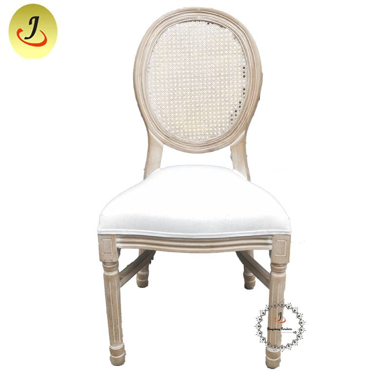 Wholesale Price Classical Style Popular Wooden Dining Chair SF-SS036 Featured Image
