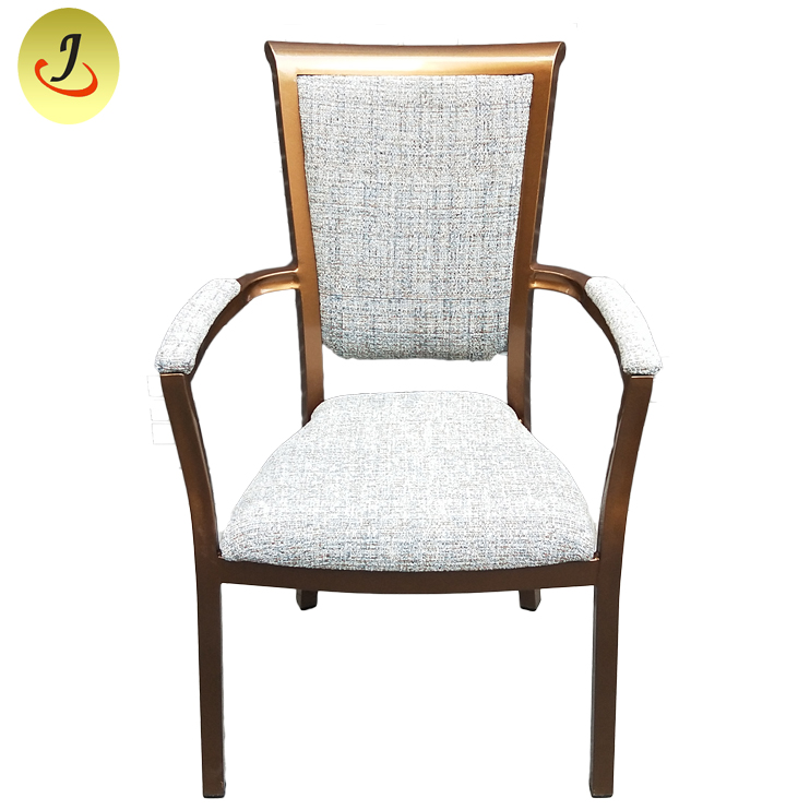 Top sale modern banquet chair for wedding SF-024 Featured Image