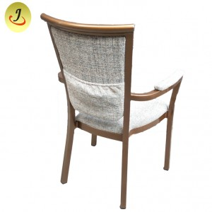 Top sale modern banquet chair for wedding SF-024