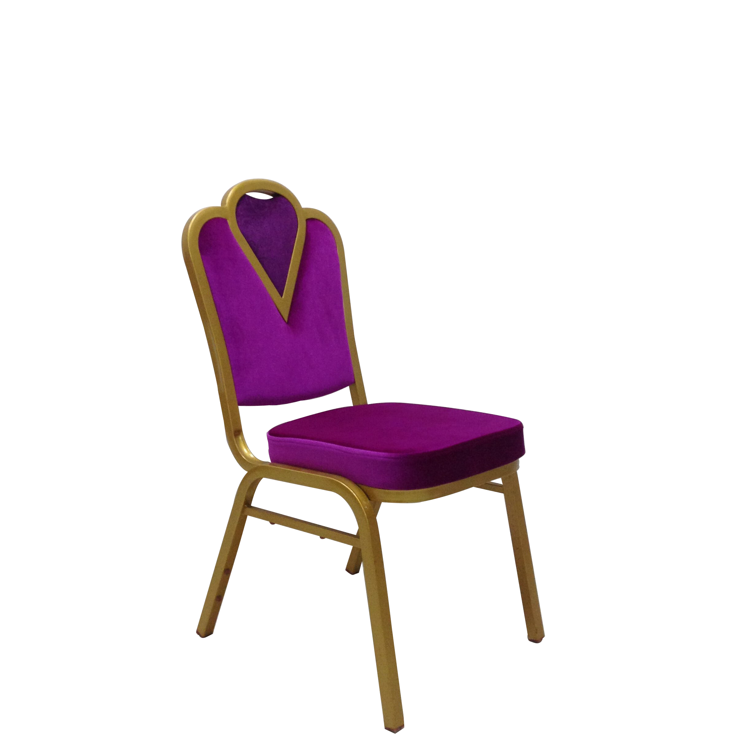 Leading Manufacturer for Wedding Church Chair -
