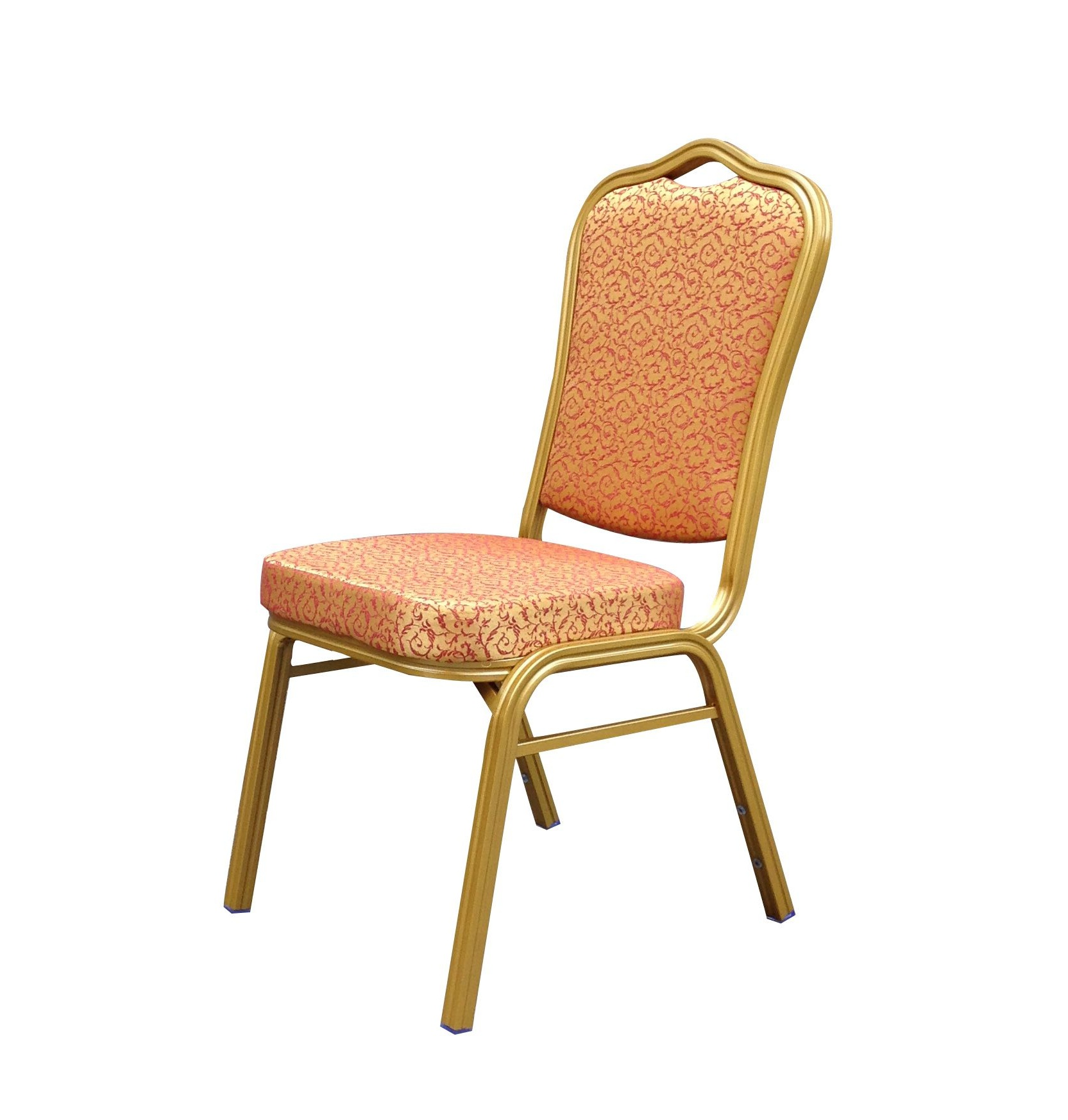 2017 wholesale price Price Airport Chair Waiting Chairs -