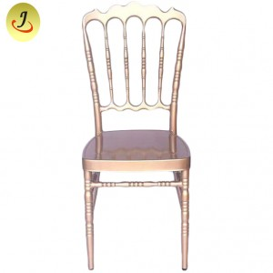 Wholesale Top Sale Modern Wedding / Tiffany Chair FS-TC02