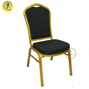New Product Top Sale Modern Banquet Chair with carving  for Wedding SF-026