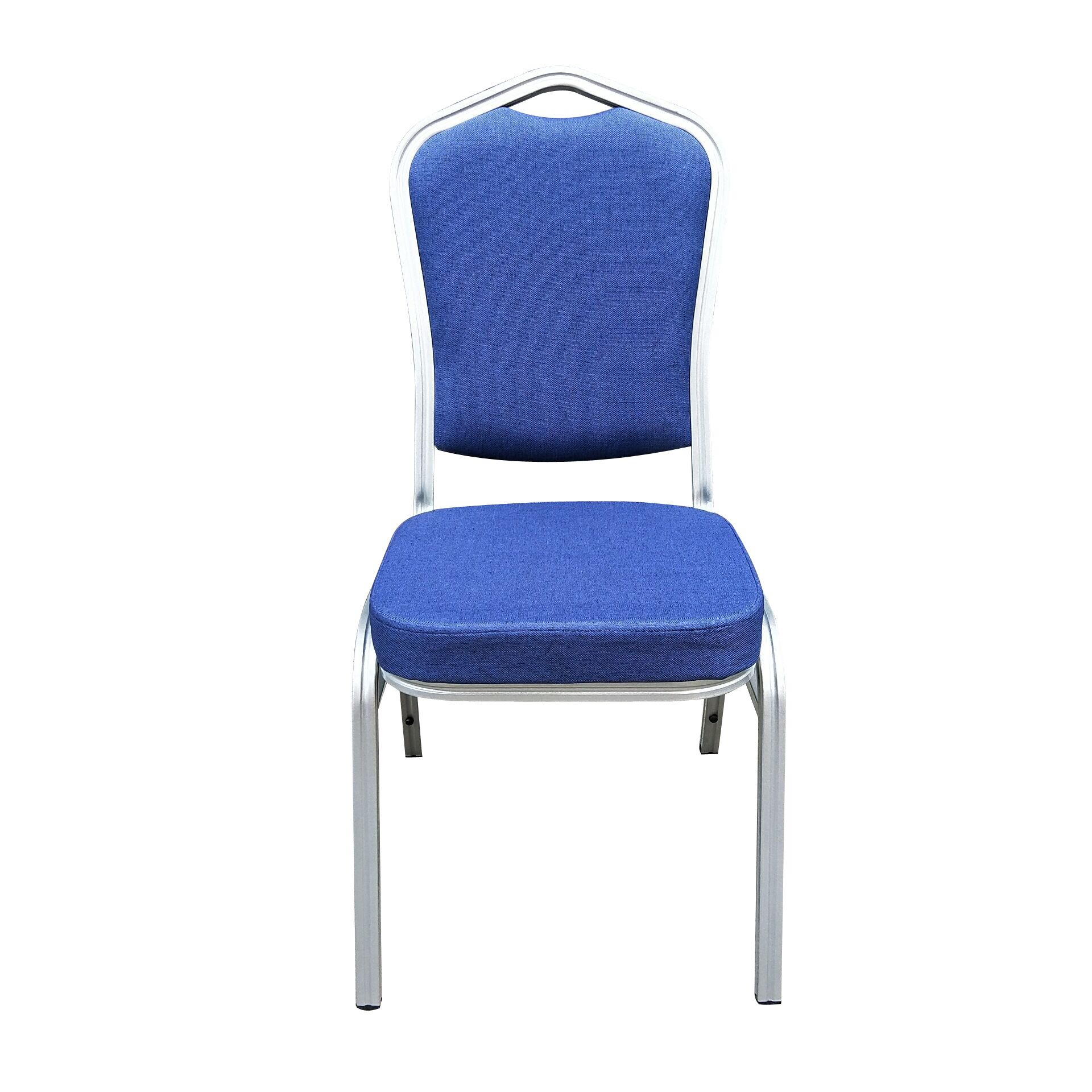 Rapid Delivery for Upholstered Theatre Chairs - banquet chair SF-L01 – Jiangchang Furniture