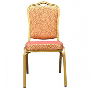 Special Price for Steel Banquet Chairs -