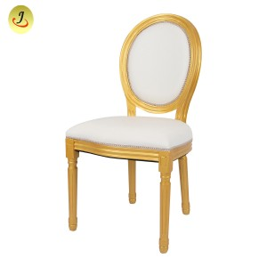 Wholesale Wedding Louis Dining Chairs/Modern Dining Chair SF-SS029