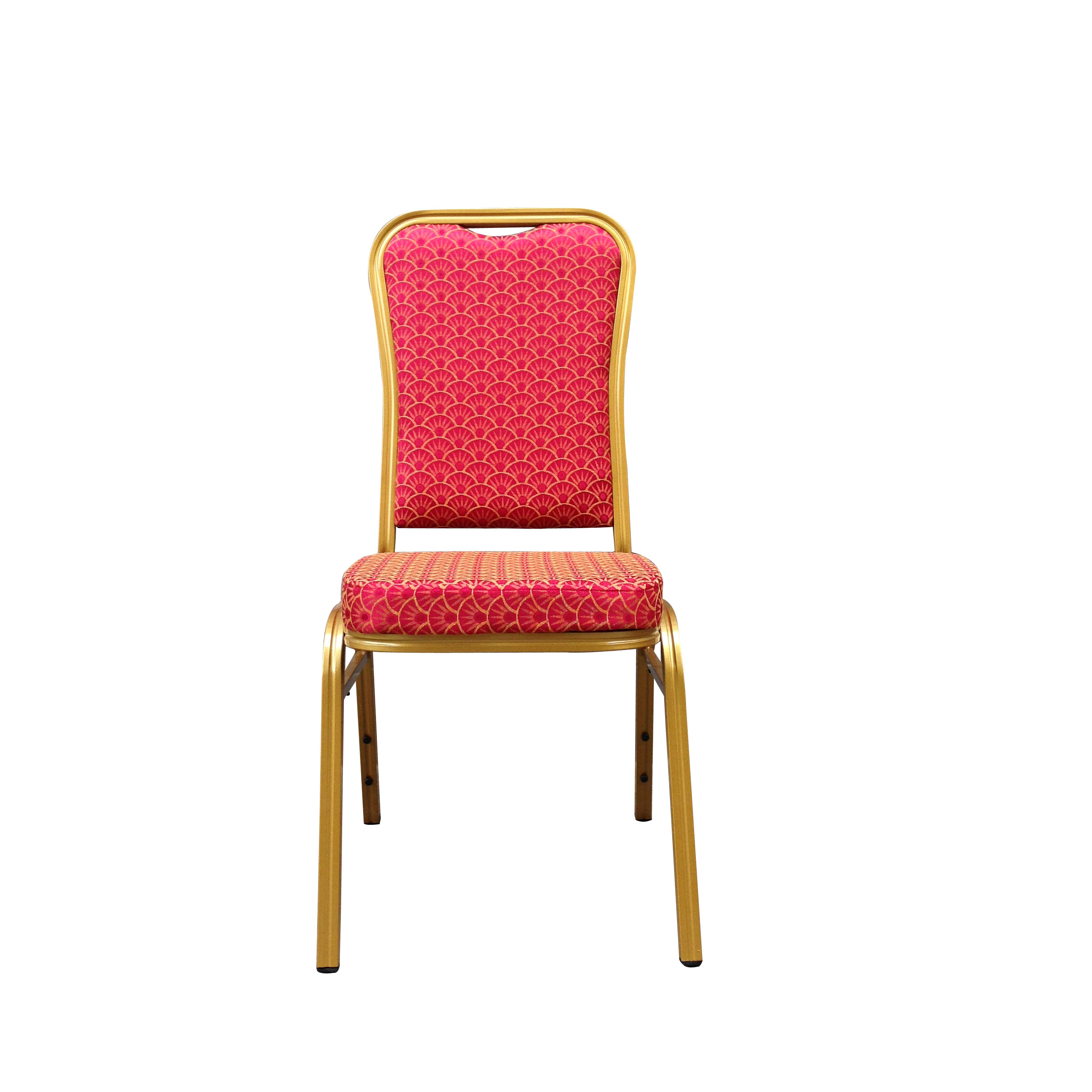 Factory selling Bertolini Best Church Chairs - Used Banquet Chairs Wholesale SF-L02 – Jiangchang Furniture Featured Image