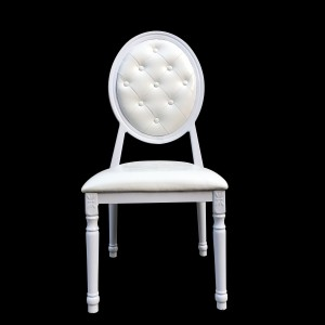 Free sample for Customized Church Chair -