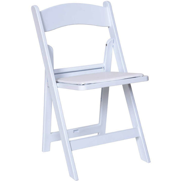 Big Discount Aluminum Church Chairs - Rwsin folding chair – Jiangchang Furniture