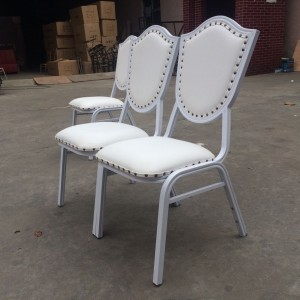 Chairs For Banquets SF-L16