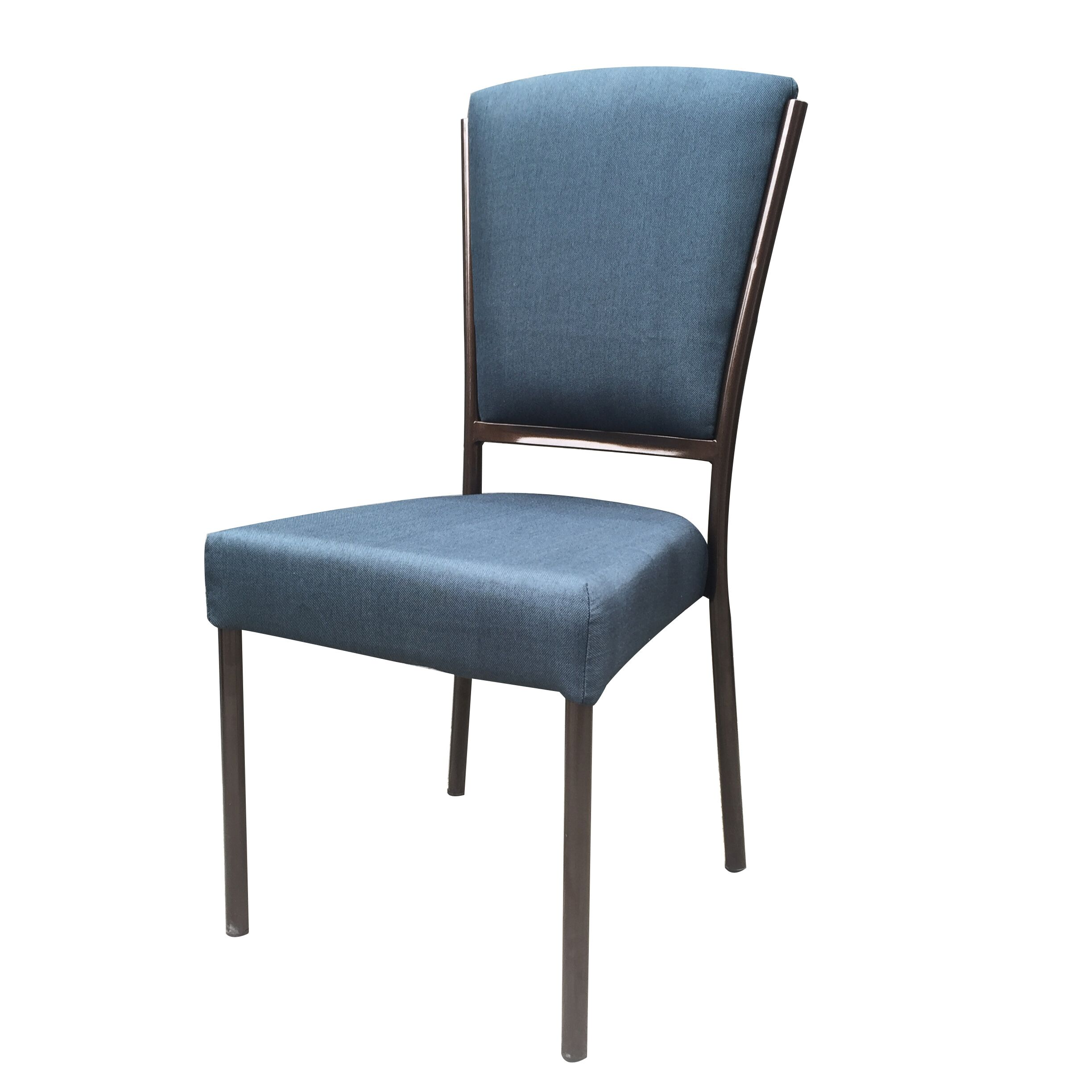 Factory Outlets Comfortable Stacking Church Chair -