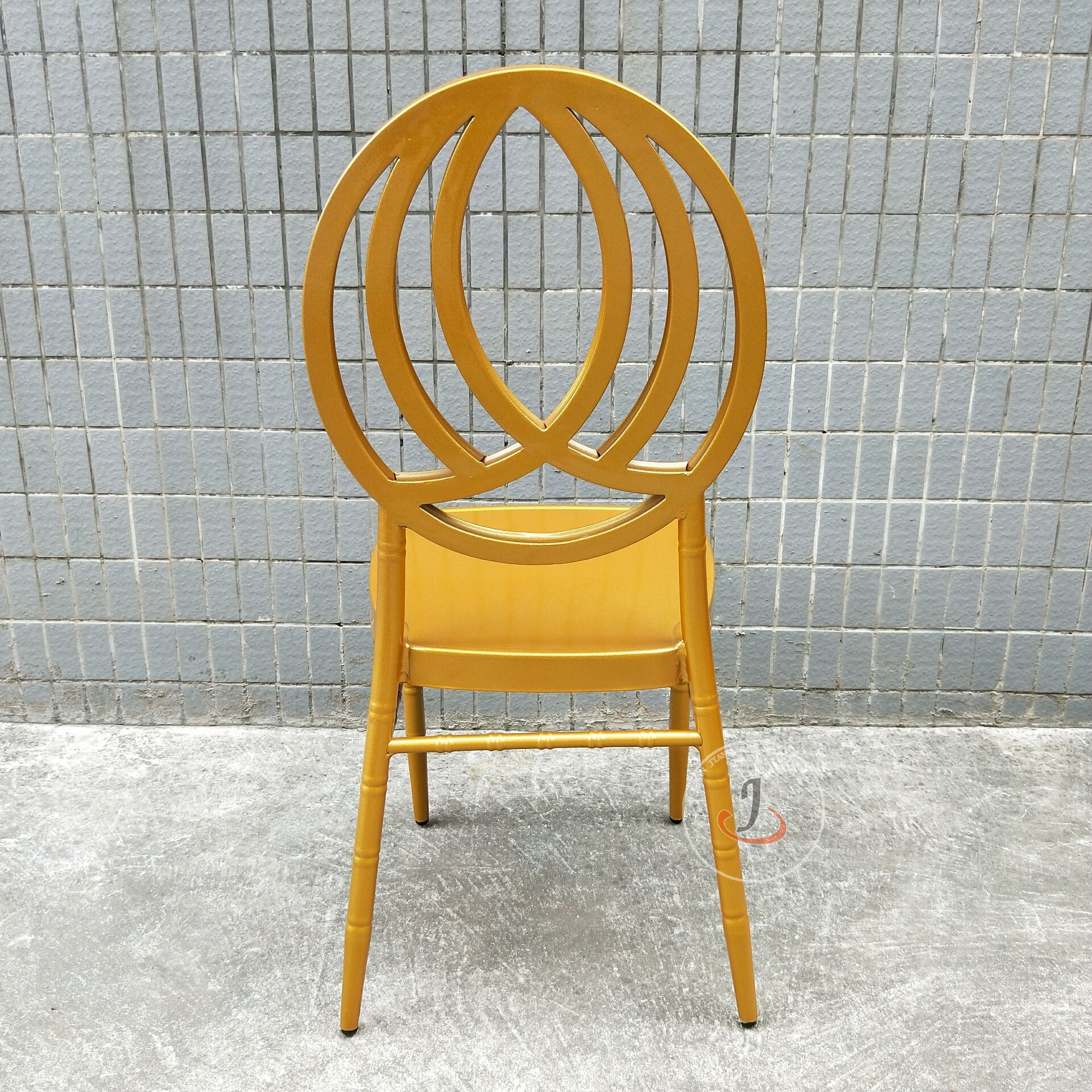 OEM Manufacturer Meeting Room Chair -