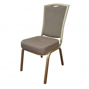 Wholesale Interlocking Church Chairs -