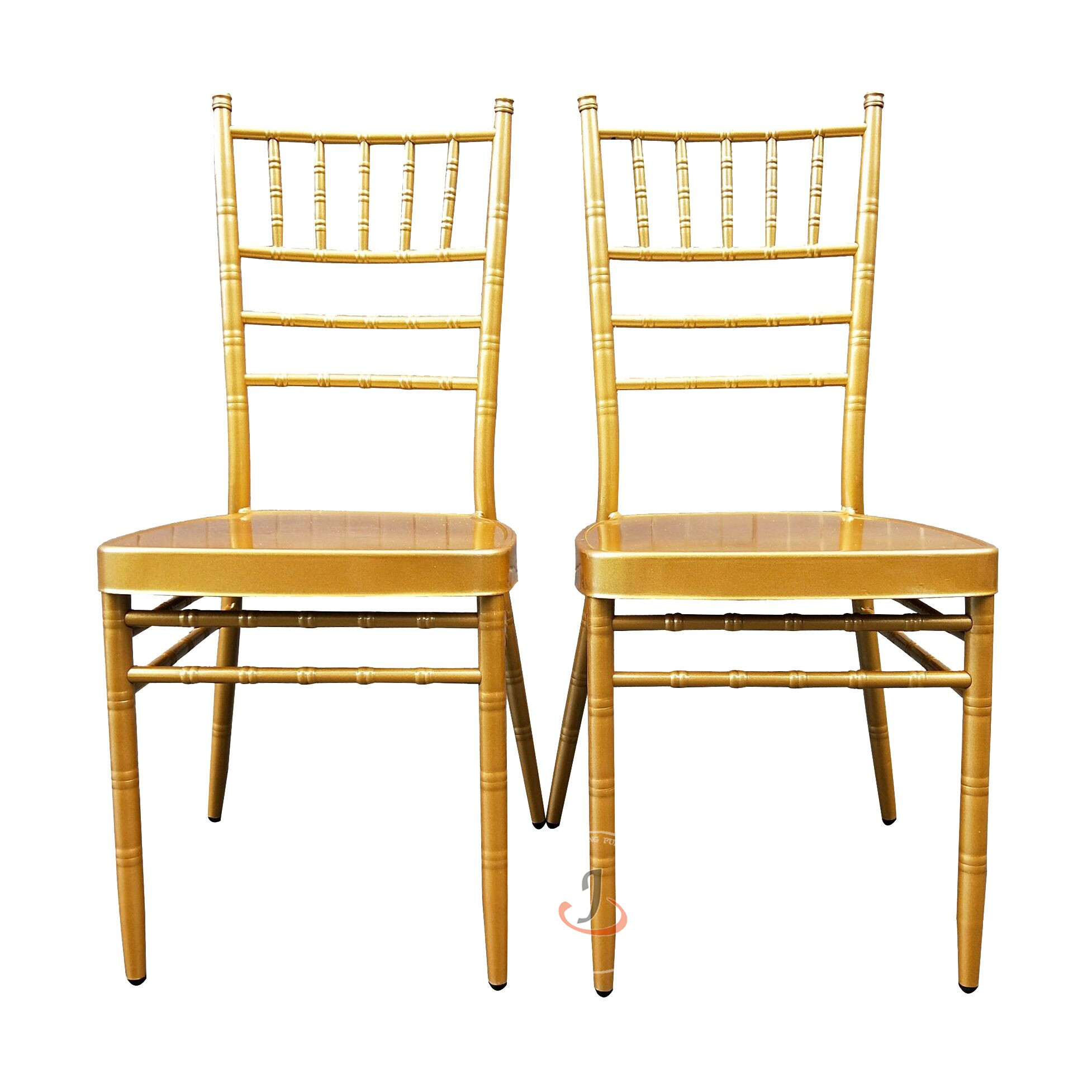Trending Products Design Iron Comfortable Church Chair -