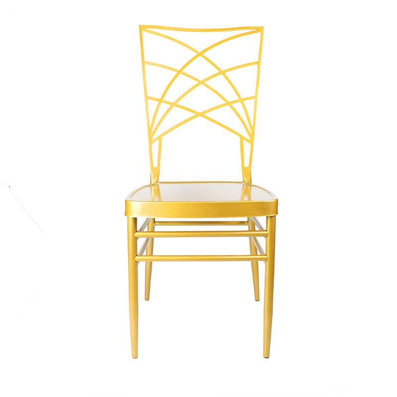Competitive Price for Different Types Church Seat Chair -