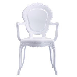 OEM Supply Cheap Theater Chair - Buy epoque belle chair  SF-X02 – Jiangchang Furniture
