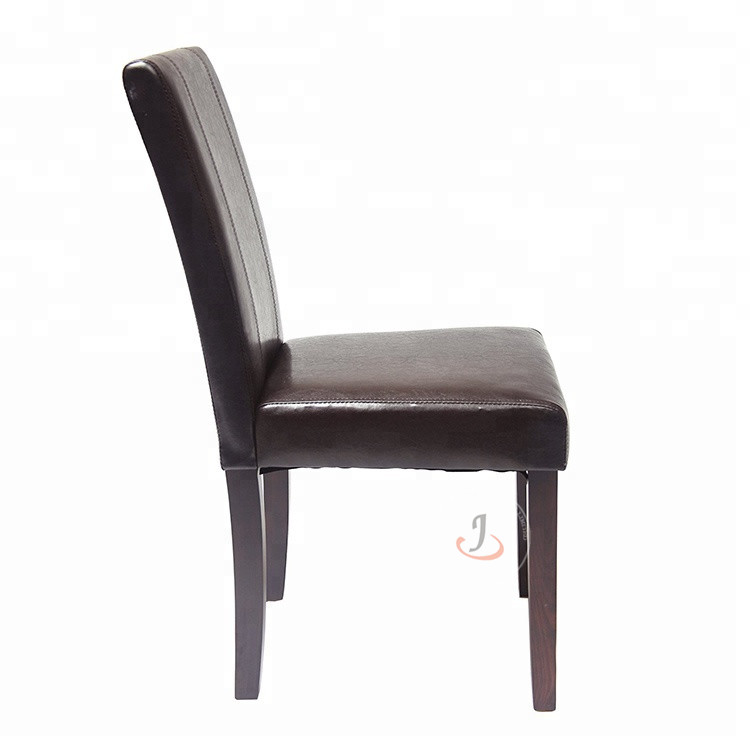 2017 wholesale price Church Chair For Church/theater/cinema - dining chair for hotel use SF-FM23 – Jiangchang Furniture