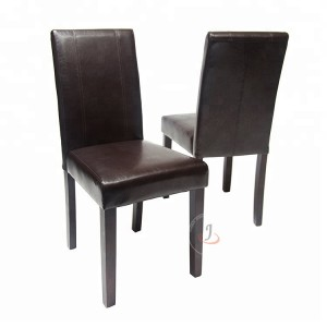 dining chair for hotel use SF-FM23