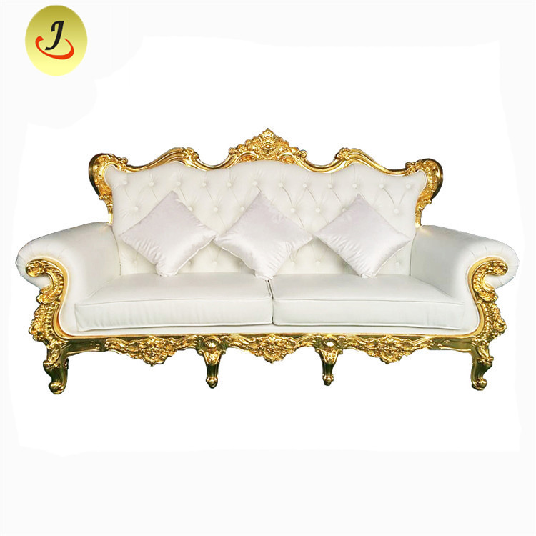 Wholesale a Variety of Styles of Cheap King Throne Chair Rental for Party SF-k026 Featured Image