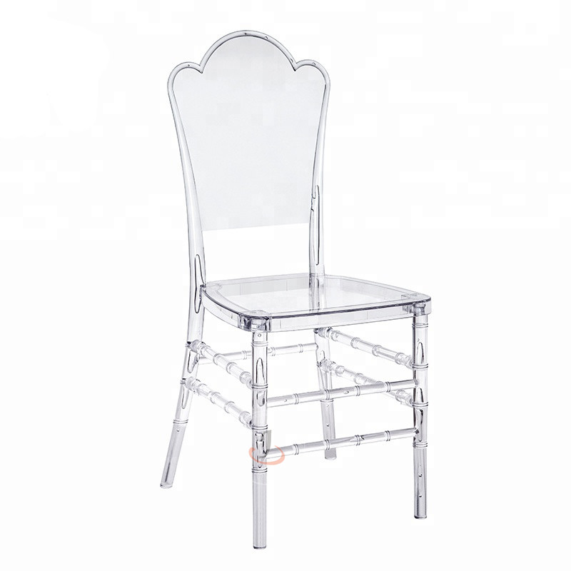 Hot Selling for Maroom Color Church Chair -
