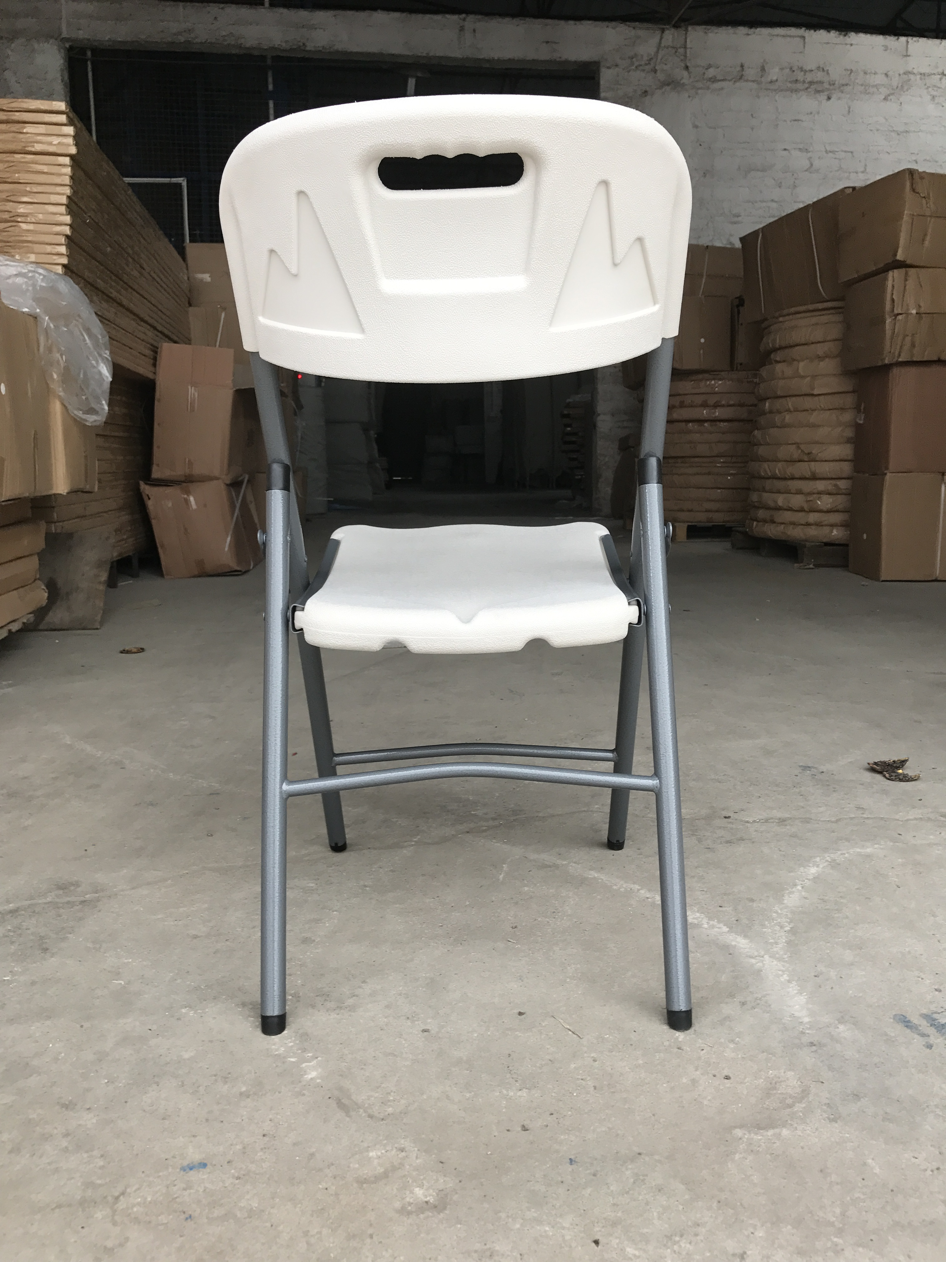 Factory Promotional Church Auditorium Chair -