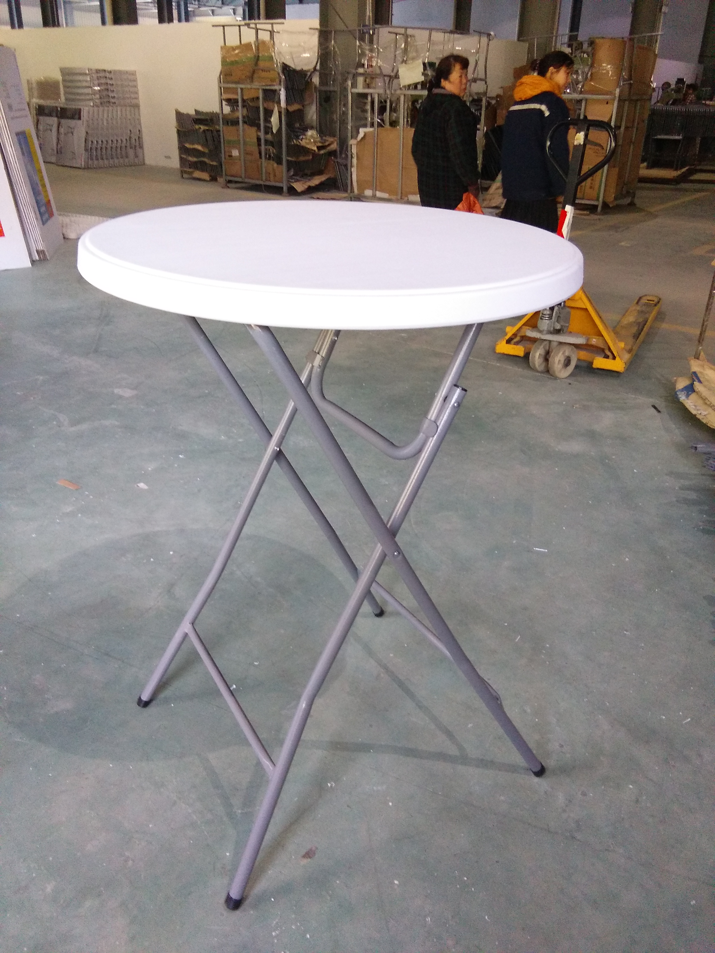 PriceList for Cheap Church Podium -