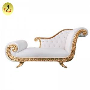 factory supply Cheap Queen King Throne for Wedding Chair /King Throne SofaSF-k031